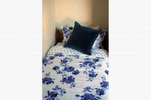 Granary single bed